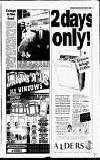 Mansfield & Sutton Recorder Thursday 20 February 1997 Page 9