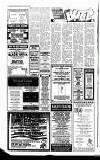 Mansfield & Sutton Recorder Thursday 20 February 1997 Page 14