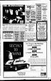 Mansfield & Sutton Recorder Thursday 20 February 1997 Page 15