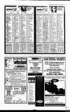 Mansfield & Sutton Recorder Thursday 20 February 1997 Page 17
