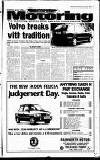 Mansfield & Sutton Recorder Thursday 20 February 1997 Page 21