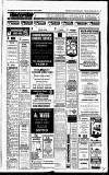 Mansfield & Sutton Recorder Thursday 20 February 1997 Page 27