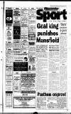 Mansfield & Sutton Recorder Thursday 20 February 1997 Page 31