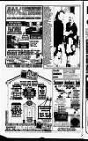 Mansfield & Sutton Recorder Thursday 17 April 1997 Page 2
