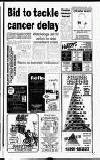 Mansfield & Sutton Recorder Thursday 17 April 1997 Page 3
