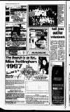Mansfield & Sutton Recorder Thursday 17 April 1997 Page 4