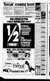 Mansfield & Sutton Recorder Thursday 17 April 1997 Page 6