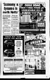 Mansfield & Sutton Recorder Thursday 17 April 1997 Page 7