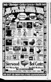 Mansfield & Sutton Recorder Thursday 17 April 1997 Page 8