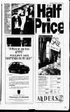 Mansfield & Sutton Recorder Thursday 17 April 1997 Page 9