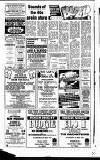 Mansfield & Sutton Recorder Thursday 17 April 1997 Page 10