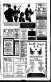 Mansfield & Sutton Recorder Thursday 17 April 1997 Page 11