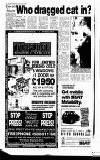 Mansfield & Sutton Recorder Thursday 17 April 1997 Page 12