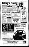 Mansfield & Sutton Recorder Thursday 17 April 1997 Page 13