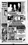 Mansfield & Sutton Recorder Thursday 17 April 1997 Page 15