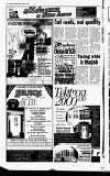 Mansfield & Sutton Recorder Thursday 17 April 1997 Page 16