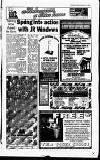 Mansfield & Sutton Recorder Thursday 17 April 1997 Page 17