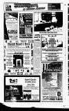 Mansfield & Sutton Recorder Thursday 17 April 1997 Page 18