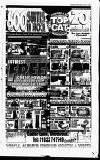 Mansfield & Sutton Recorder Thursday 17 April 1997 Page 19