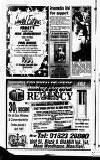 Mansfield & Sutton Recorder Thursday 17 April 1997 Page 20