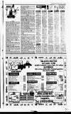 Mansfield & Sutton Recorder Thursday 17 April 1997 Page 21