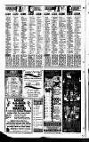 Mansfield & Sutton Recorder Thursday 17 April 1997 Page 22