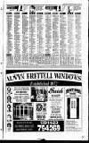 Mansfield & Sutton Recorder Thursday 17 April 1997 Page 23