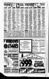 Mansfield & Sutton Recorder Thursday 17 April 1997 Page 24