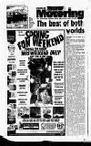 Mansfield & Sutton Recorder Thursday 17 April 1997 Page 26