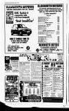 Mansfield & Sutton Recorder Thursday 17 April 1997 Page 28