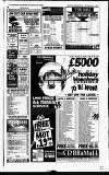 Mansfield & Sutton Recorder Thursday 17 April 1997 Page 29