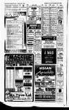 Mansfield & Sutton Recorder Thursday 17 April 1997 Page 30