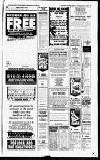 Mansfield & Sutton Recorder Thursday 17 April 1997 Page 31