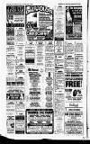 Mansfield & Sutton Recorder Thursday 17 April 1997 Page 32