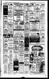 Mansfield & Sutton Recorder Thursday 17 April 1997 Page 33