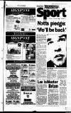 Mansfield & Sutton Recorder Thursday 17 April 1997 Page 35