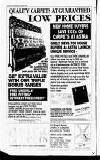Mansfield & Sutton Recorder Thursday 17 April 1997 Page 36
