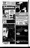 Mansfield & Sutton Recorder Thursday 11 December 1997 Page 2