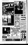 Mansfield & Sutton Recorder Thursday 11 December 1997 Page 4
