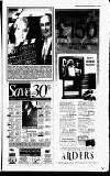 Mansfield & Sutton Recorder Thursday 11 December 1997 Page 9