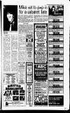 Mansfield & Sutton Recorder Thursday 11 December 1997 Page 15