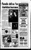 Mansfield & Sutton Recorder Thursday 11 December 1997 Page 17