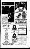 Mansfield & Sutton Recorder Thursday 11 December 1997 Page 19