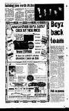 Mansfield & Sutton Recorder Thursday 11 December 1997 Page 20