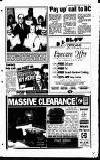 Mansfield & Sutton Recorder Thursday 11 December 1997 Page 21