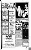 Mansfield & Sutton Recorder Thursday 11 December 1997 Page 23