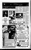 Mansfield & Sutton Recorder Thursday 11 December 1997 Page 24