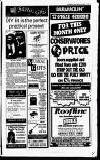 Mansfield & Sutton Recorder Thursday 11 December 1997 Page 25