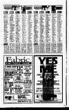 Mansfield & Sutton Recorder Thursday 11 December 1997 Page 28