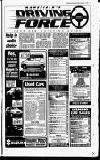 Mansfield & Sutton Recorder Thursday 11 December 1997 Page 31
